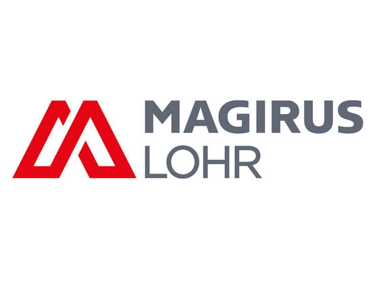 Lohr Magirus